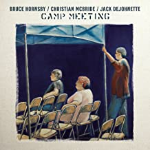 bruce hornsby camp meeting