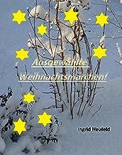 Ausgewählte Weihnachtsmärchen (German Edition)