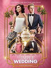 Romantic Comedies Movies