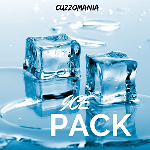 Ice Pack [Explicit] de Cuzzomania en Amazon Music - Amazon.es