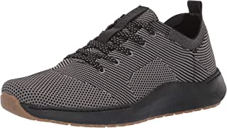 Dr. Scholl's Shoes Men's Howe Sneaker