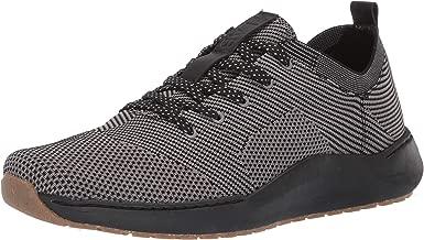 Dr. Scholl's Shoes Men's Howe Sneaker