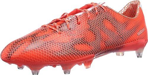 Adidas F50 Adizero SG, Stiefel de fútbol para Hombre