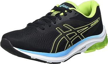 Asics GEL-PULSE 12 mens Road Running Shoes