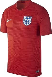england away jersey 2018