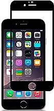 Moshi iVisor AG Anti-Glare Screen Protector for iPhone 6, Black