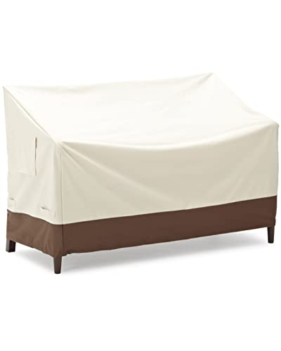 Clearance Outdoor Furniture Amazon Com