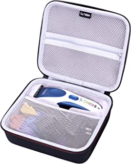 Best hair clippers in carry on bag Reviews