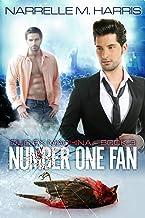 Number One Fan (Duo Ex Machina Book 3)