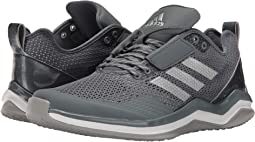 adidas Speed Trainer 3.0