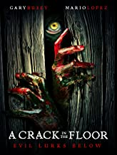 Best a crack in the floor Reviews