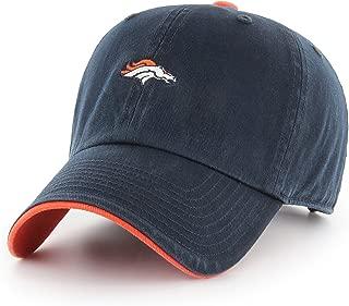 NFL Women's OTS Gravity Challenger Adjustable Hat