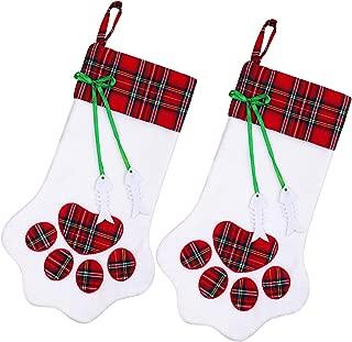 Best j christmas stocking Reviews