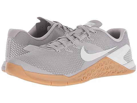 13046ab8223db Nike Metcon 4 at Zappos.com