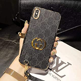 Best gucci cover iphone xr Reviews