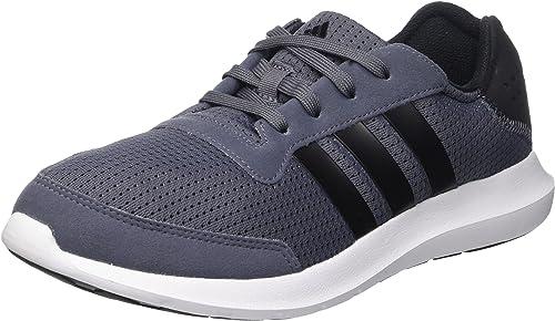 Adidas EleHommest Refresh M, FonctionneHommest Homme