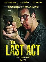 Last Act