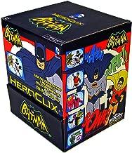 DC HeroClix Batman Classic TV Series 24-Pack Booster Box