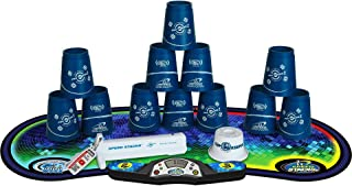 Best cup stacking pro series 2 Reviews