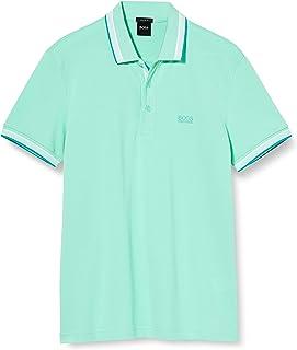 BOSS Men's Paddy' Polo Shirt