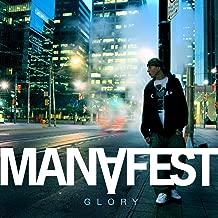 Best manafest bounce mp3 Reviews