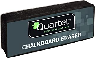 Quartet Blackboard Duster Eraser