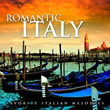 Best bella notte entertainment Reviews