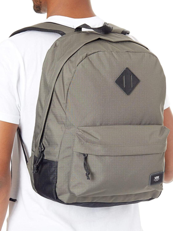 Amazon.com   Vans Old Skool Plus Backpack   Casual Daypacks
