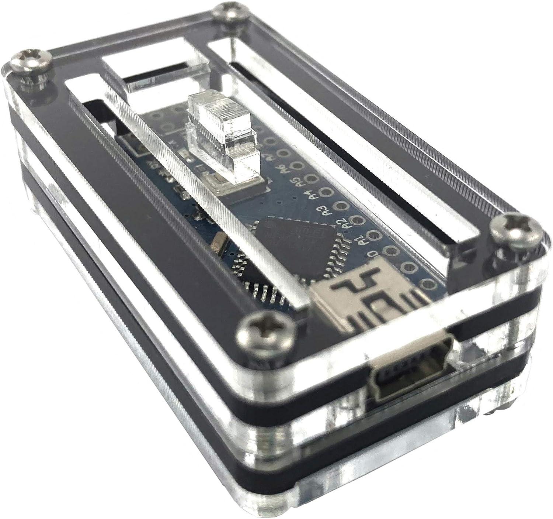C4Labs Zebra Case Fort Worth Mall price Arduino Nano for