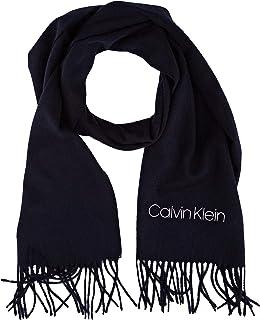 Calvin Klein Ensemble d'accessoire d'hiver Homme