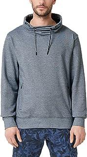 s.Oliver Men's Sweatshirt