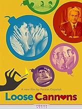 Best mine vaganti movie Reviews
