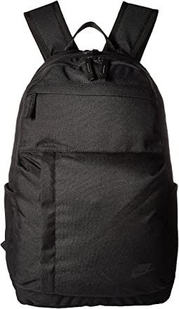 Elemental Backpack - LBR