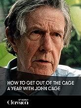 Best la cage la faux Reviews