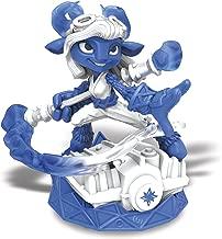 skylanders blue splat