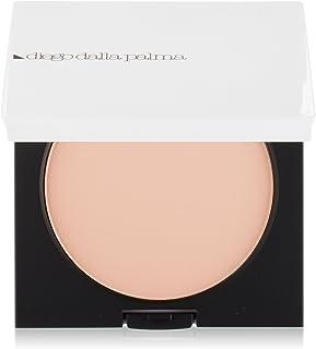 Diego Della Palma Face Powder 09. Pink 10 G, Pack Of 1