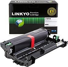 جایگزینی واحد درام سازگار با LINKYO برای Brother DR720 (سیاه)
