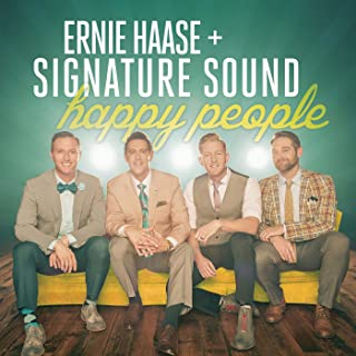 Best ernie haase & signature sound happy people Reviews