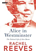 alice in westminster