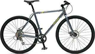 Bicycle Cannondale Bicycle Corporation