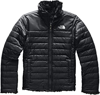 Best north face girls mossbud Reviews