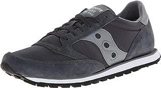 Men's Jazz Lowpro-M Heritage Running Shoe