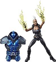 Marvel X-Men 6-inch Legends Series Storm