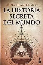La historia secreta del mundo (Divulgación)