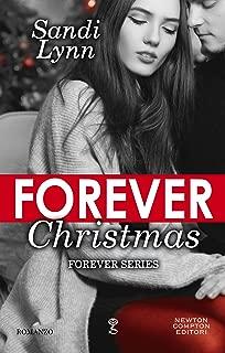 Forever Christmas (Forever Series Vol. 5) (Italian Edition)
