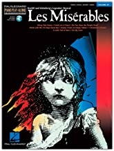 les miserables guitar