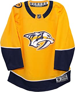 Amazon.com: mike fisher jersey