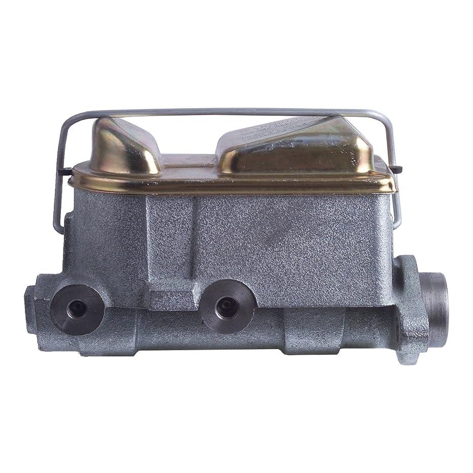 Cardone Select 13-1602 New Brake Master Cylinder