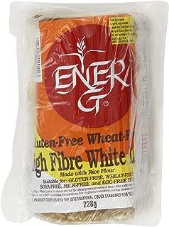 Best ener g foods Reviews