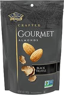 pop gourmet almond roca
